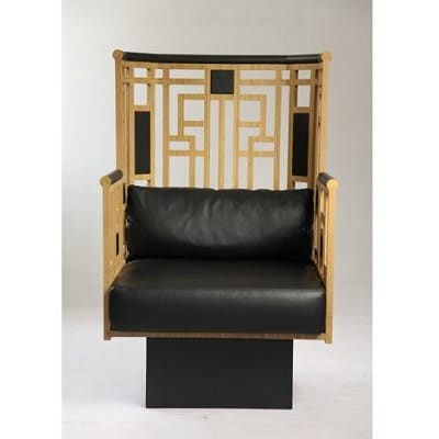 fauteuil Mackin'touch©