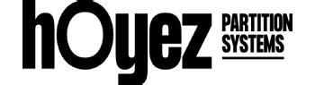 logo Hoyez