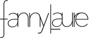 Logo FannyLaure en en-tête